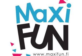 Maxifun