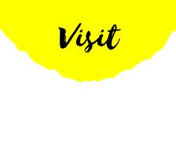 Visit Jakobstadsregionen logo