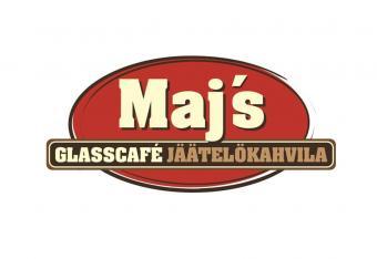 Maj's Glasscafé